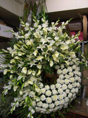 Corona_Funeraria_Blanca