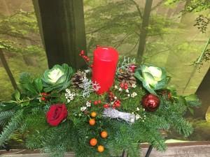 Centro de Navidad