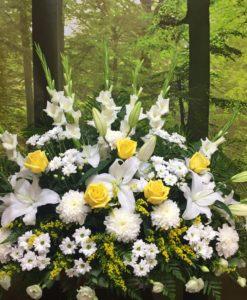 centro funebre
